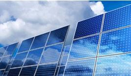 industria-electronica-y-fotovoltaica