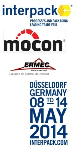 interpack-2014