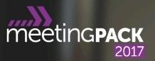 logo-meetingpack-2017